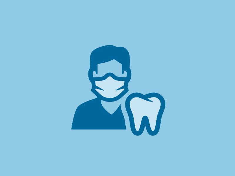 Oportunidad unica de adquisición de acciones en odontología en Clinica del Niño y la Familia